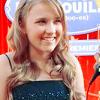Emily Osment en 100x100 Emily-Osment-emily-osment-8828915-100-100