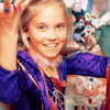 Emily Osment en 100x100 Emily-Osment-emily-osment-8828937-100-100