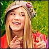Emily Osment en 100x100 Emily-Osment-emily-osment-8828991-100-100