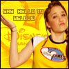 Emily Osment en 100x100 Emily-Osment-emily-osment-8839581-100-100