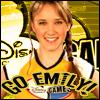 Emily Osment en 100x100 Emily-Osment-emily-osment-8839590-100-100
