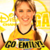 Emily Osment en 100x100 Emily-Osment-emily-osment-8839591-100-100