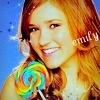 Emily Osment en 100x100 Emily-Osment-emily-osment-8839606-100-100