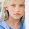 Emily Osment en 100x100 Emily-Osment-emily-osment-8839611-100-100