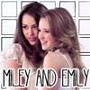Emily Osment en 100x100 Emily-Osment-emily-osment-8839612-100-100