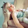 Emily Osment en 100x100 Emily-Osment-emily-osment-8839613-100-100
