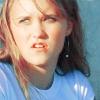 Emily Osment en 100x100 Emily-Osment-emily-osment-8839618-100-100