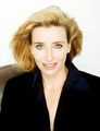 Emma Thompson great