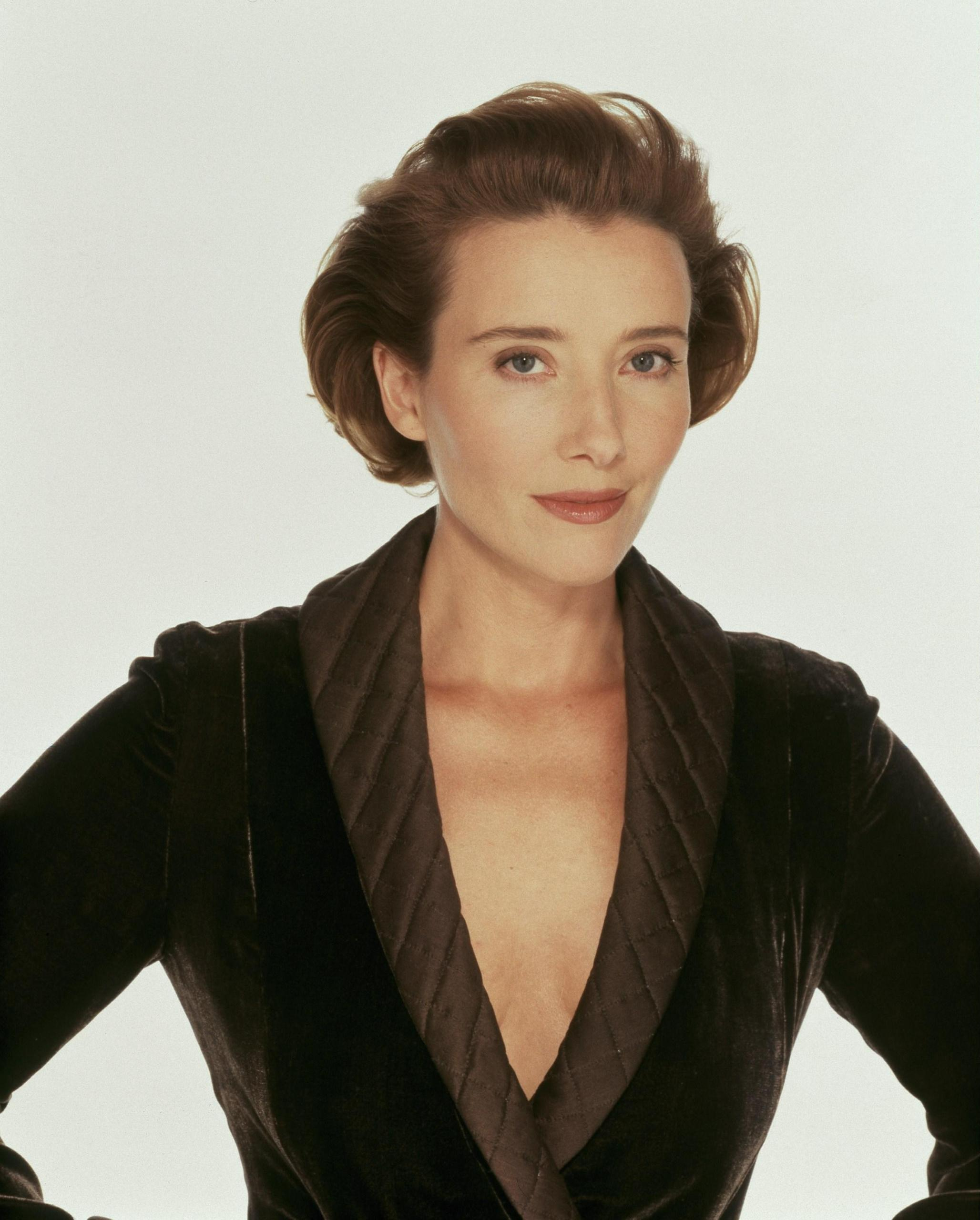 Emma Thompson images E...