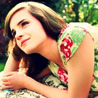 Amy relations Emma-avatar-6-emma-watson-8892839-200-200