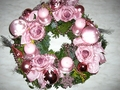 Flowerarrangements 2