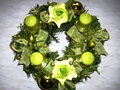 Flowerarrangements 2 - bones-fangirls photo