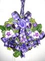 Flowerarrangements 3