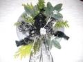 Flowerarrangements 4