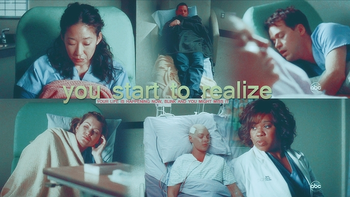 http://images2.fanpop.com/image/photos/8800000/GA-season-6-greys-anatomy-8845229-712-400.jpg