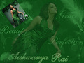 Grace, Beauty, and Perfection - aishwarya-rai wallpaper