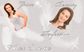 Alex - Grace, Beauty, and Perfection - celtic-woman wallpaper