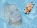Mairead - Grace, Beauty, and Perfection - celtic-woman wallpaper