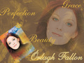 Orla - Grace, Beauty, and Perfection - celtic-woman wallpaper