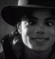 His Sweet Humor - michael-jackson photo