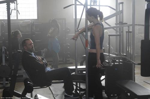 House - Episode 6.08 - Teamwork - Promotional ছবি