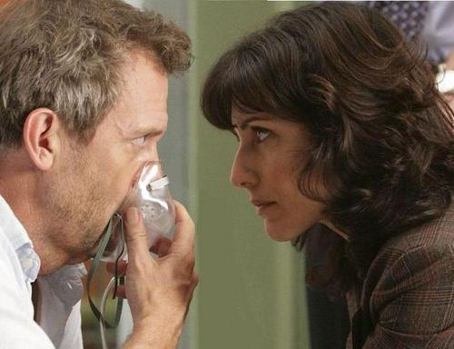 Huddy For ever