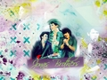 JB Wallpaper - the-jonas-brothers wallpaper