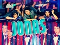 JONAS Wallpaper - the-jonas-brothers wallpaper