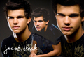 Jacob Black - twilight-series photo