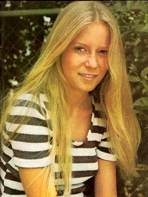 The Brady Bunch Images Jan Brady Wallpaper And Background Photos