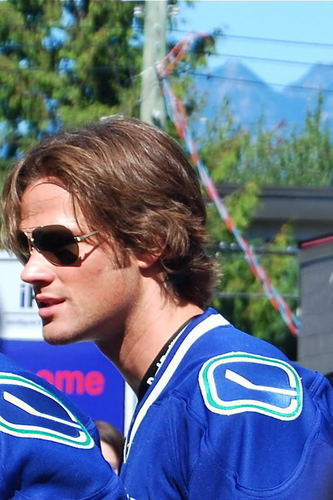 Jared at SoapBox Derby(2008)