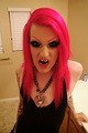 Jeffree Star <3 - jeffree-star photo