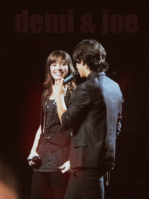 Jemi wallpaper with a show, concerto entitled Jemi Banner