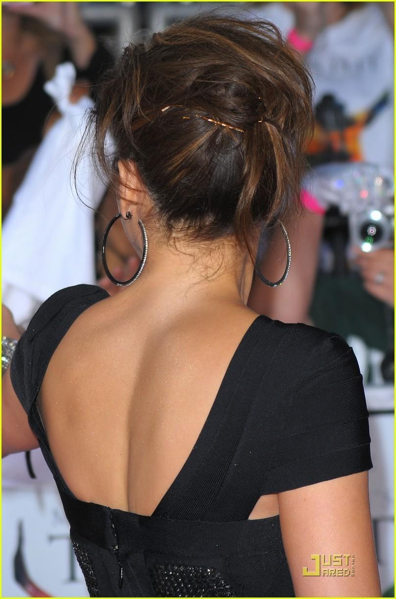 Jennifer Lopez - Jennifer Lopez Photo (8833009) - Fanpop Jennifer Lopez