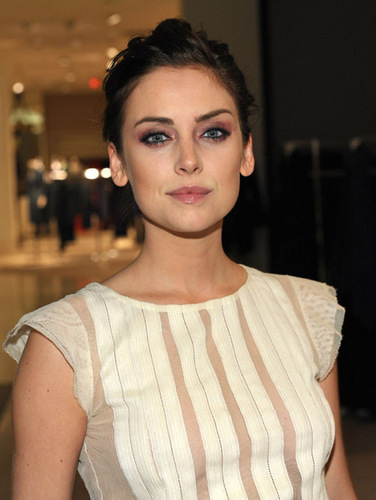 Jessica Stroup images Jessica Stroup wallpaper and ...