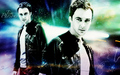 Jim wallpaper - jim-parsons wallpaper