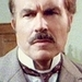 John Watson - sherlock-holmes icon