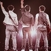 Jonas Brothers Icon