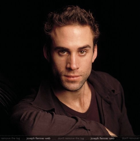 joseph fiennes official twitterjoseph fiennes as michael jackson, joseph fiennes height, joseph fiennes wikipedia, joseph fiennes biography, joseph fiennes ahs, joseph fiennes movie michael jackson, joseph fiennes brother of ralph fiennes, joseph fiennes as micahel jackson, joseph fiennes wdw, joseph fiennes movies, joseph fiennes photos, joseph fiennes net worth, joseph fiennes jackson, joseph fiennes instagram, joseph fiennes american horror story, joseph fiennes wife, joseph fiennes theatre, joseph fiennes robert dudley, joseph fiennes series, joseph fiennes official twitter