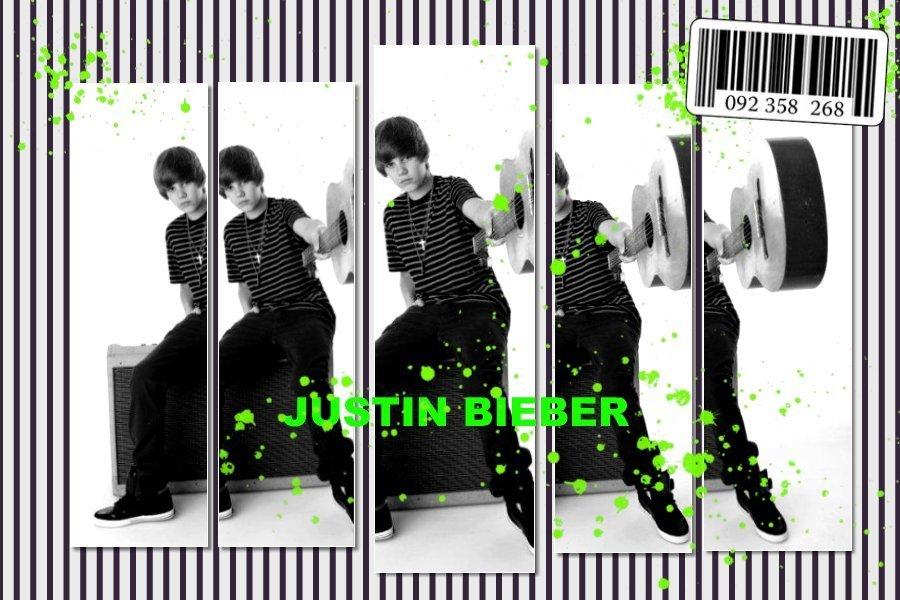 justin bieber cute wallpaper. justin bieber wallpaper for