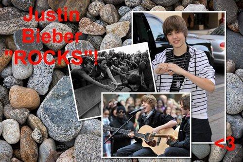 Justin Bieber Обои