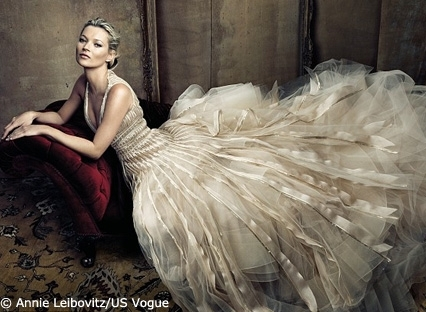 Kate Moss images Kate Moss wallpaper and background photos