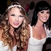 Katy's bday - katy-perry icon
