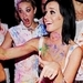 Katy's bday - katy-perry icon