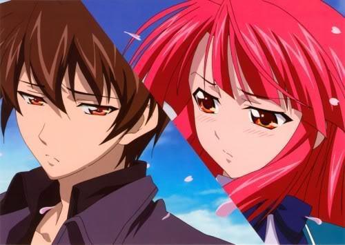 http://images2.fanpop.com/image/photos/8800000/Kazuma-Ayano-kaze-no-stigma-8837184-500-355.jpg