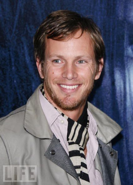 kip parduekip pardue instagram, kip pardue, kip pardue married, kip pardue imdb, kip pardue wife, kip pardue net worth, kip pardue movies, kip pardue yale football, kip pardue biography, kip pardue girlfriend wife, kip pardue ray donovan, kip pardue wikipedia español, kip pardue shirtless, kip pardue yale, kip pardue girlfriend, kip pardue height, kip pardue twitter, kip pardue sunshine