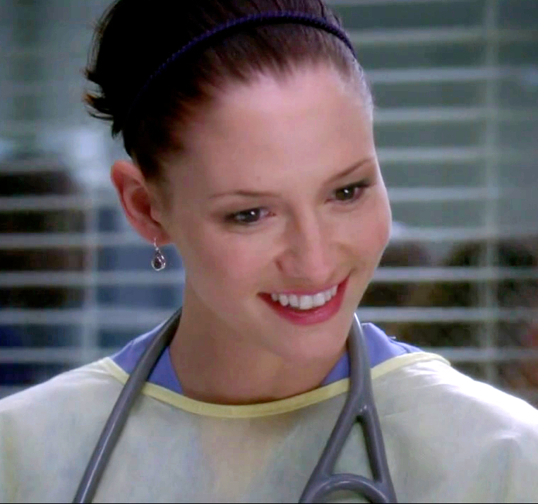 Lexie Grey images Lexie 6.06 HD wallpaper and background photos ...