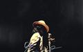 michael-jackson - MJ <3 wallpaper