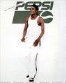 MJ Pepsi - michael-jackson photo