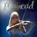 Mairead avatar 2 - celtic-woman icon